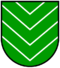 Altensteigdorf